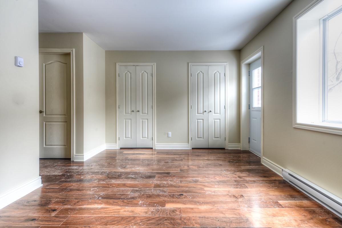 2 bedroom Apartments for rent in Cote-des-Neiges at 2970 Van Horne - Photo 11 - RentQuebecApartments – L22331