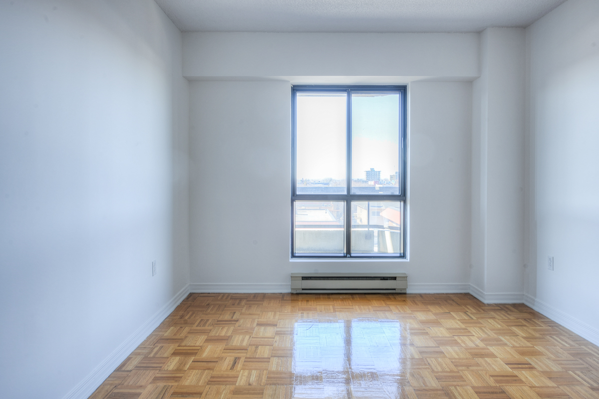 2 bedroom Apartments for rent in St. Leonard at Le Baron II Inc. - Photo 19 - RentQuebecApartments – L128083
