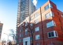 3 bedroom Apartments for rent in Montreal (Downtown) at 1575 Summerhill - Photo 01 - RentQuebecApartments – L404136