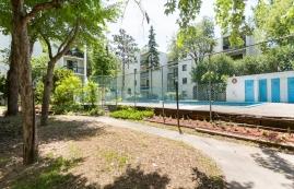 1 bedroom Apartments for rent in Sainte Julie at Le Champfleury - Photo 01 - RentQuebecApartments – L168599