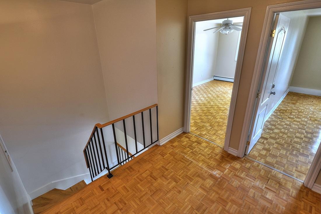 3 bedroom Townhouses for rent in Dollard-des-Ormeaux at Villas Davignon - Photo 08 - RentQuebecApartments – L742