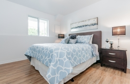 1 bedroom Apartments for rent in Gatineau-Hull at Du Plateau - Photo 01 - RentQuebecApartments – L8892