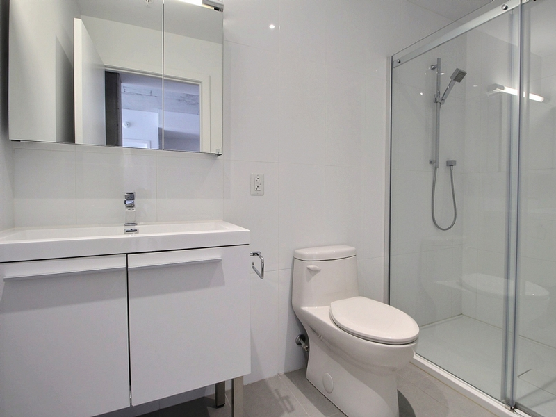 1 bedroom Apartments for rent in Montreal (Downtown) at Le Saint M2 - Photo 12 - RentQuebecApartments – L295572