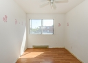 3 bedroom Apartments for rent in Laval at 5085 Notre Dame - Photo 01 - RentQuebecApartments – L28112