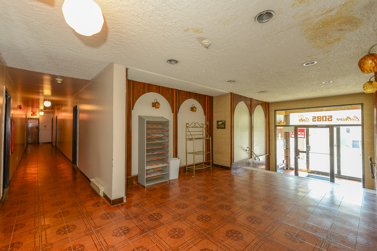3 bedroom Apartments for rent in Laval at 5085 Notre Dame - Photo 09 - RentQuebecApartments – L28112