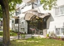 1 bedroom Apartments for rent in Notre-Dame-de-Grace at 5105 Rosedale Ave - Photo 01 - RentQuebecApartments – L115574