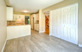 luxurious 3 bedroom Townhouses for rent in Beaconsfield at Place Ste Marie - Photo 01 - RentQuebecApartments – L6133