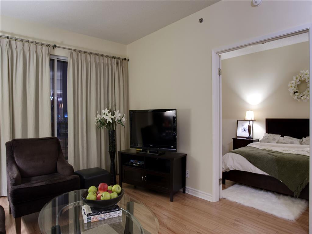 2 bedroom Apartments for rent in Montreal (Downtown) at Le Demetrius - Photo 25 - RentQuebecApartments – L406285