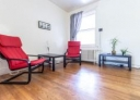 2 bedroom Apartments for rent in Cote-des-Neiges at 2219-2229 Edouard-Montpetit - Photo 01 - RentQuebecApartments – L693