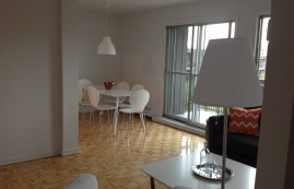 2 bedroom Apartments for rent in Dollard-des-Ormeaux at Place Fairview - Photo 01 - RentQuebecApartments – L404490