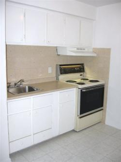 Studio / Bachelor Apartments for rent in Pointe-aux-Trembles at 13900-13910 Sherbrooke East - Photo 02 - RentQuebecApartments – L1195