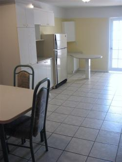 Studio / Bachelor Apartments for rent in Pointe-aux-Trembles at 13900-13910 Sherbrooke East - Photo 04 - RentQuebecApartments – L1195