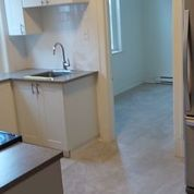 3 bedroom Apartments for rent in Notre-Dame-de-Grace at 5621-5627 Sherbrooke West - Photo 13 - RentQuebecApartments – L401599