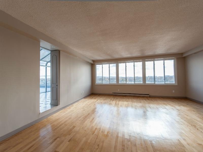 1 bedroom Apartments for rent in Laval at Le Castel de Laval - Photo 08 - RentQuebecApartments – L6086