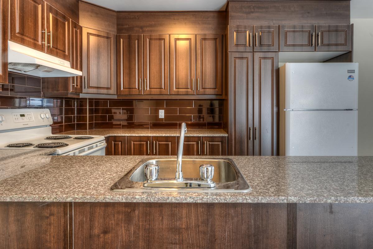 3 bedroom Apartments for rent in Cote-des-Neiges at 2970 Van Horne - Photo 05 - RentQuebecApartments – L22333