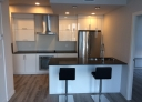 luxurious 2 bedroom Apartments for rent in Montreal (Downtown) at Le Rubic - Photo 01 - RentQuebecApartments – L198458