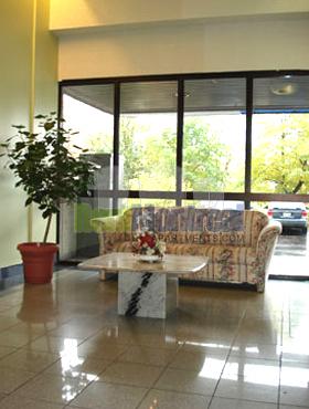 1 bedroom Apartments for rent in Pierrefonds-Roxboro at Marina Centre - Photo 01 - RentQuebecApartments – L580
