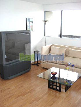 1 bedroom Apartments for rent in Pierrefonds-Roxboro at Marina Centre - Photo 06 - RentQuebecApartments – L580