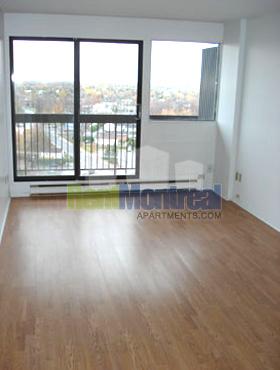1 bedroom Apartments for rent in Pierrefonds-Roxboro at Marina Centre - Photo 09 - RentQuebecApartments – L580