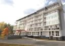 2 bedroom Apartments for rent in Laval at Allure sur le Golf - Photo 01 - RentQuebecApartments – L401573