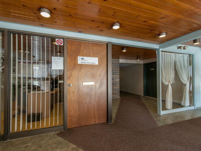 2 bedroom Apartments for rent in Sainte Julie at LAngoulème - Photo 03 - RentQuebecApartments – L168596