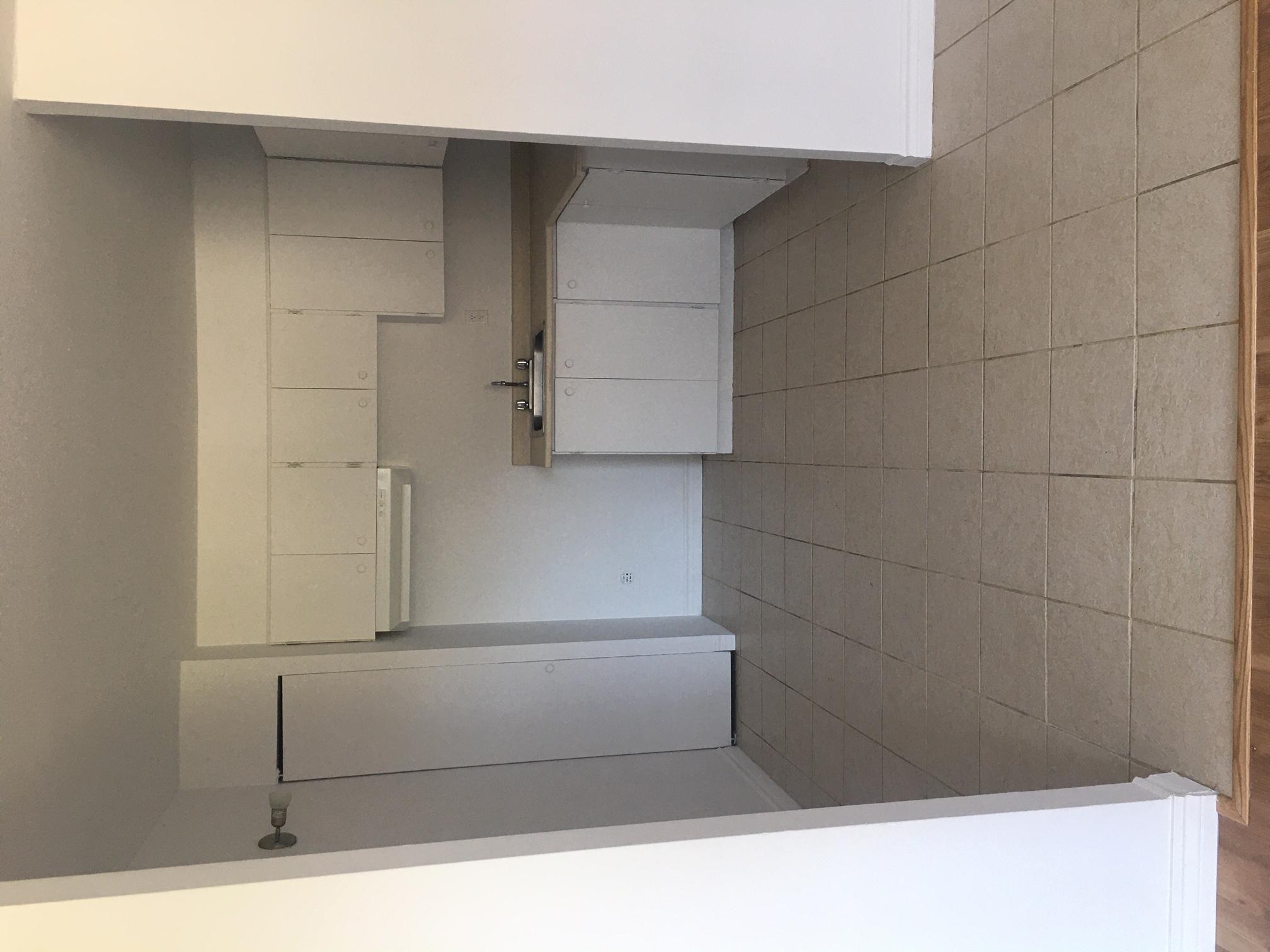 1 bedroom Apartments for rent in Pointe-aux-Trembles at Habitations de la Rousseliere - Photo 03 - RentQuebecApartments – L1921