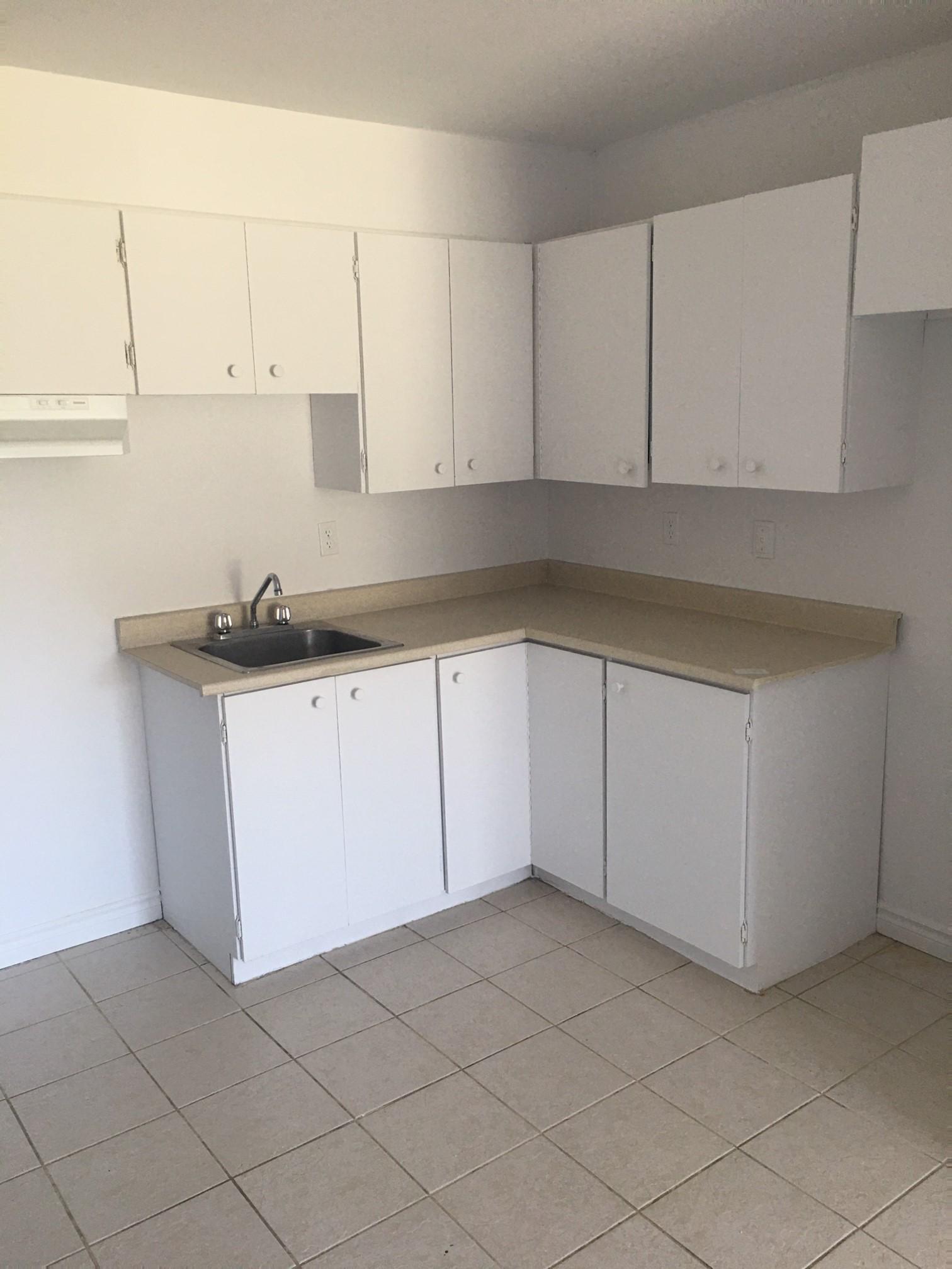1 bedroom Apartments for rent in Pointe-aux-Trembles at Habitations de la Rousseliere - Photo 04 - RentQuebecApartments – L1921