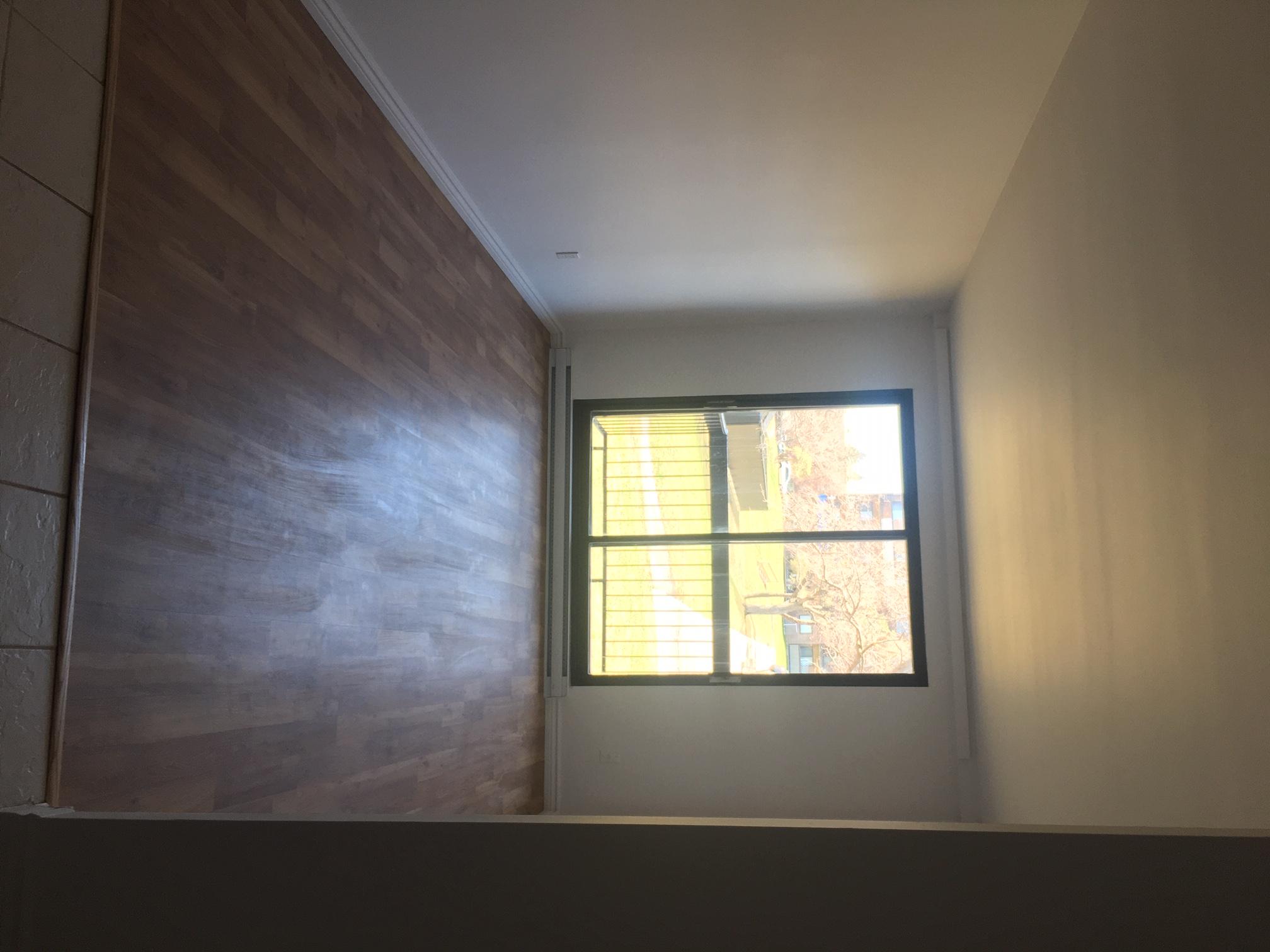 1 bedroom Apartments for rent in Pointe-aux-Trembles at Habitations de la Rousseliere - Photo 02 - RentQuebecApartments – L1921
