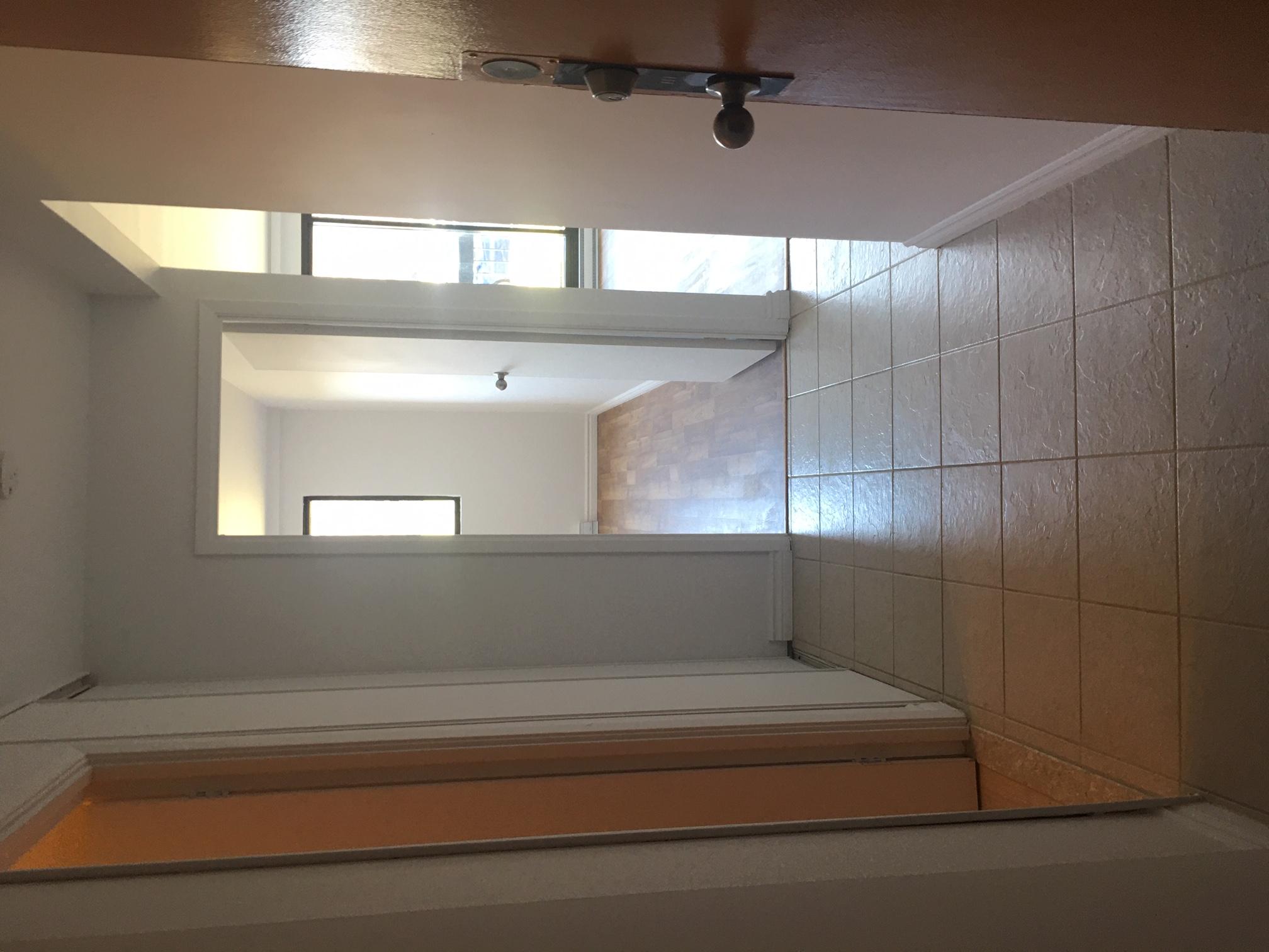 1 bedroom Apartments for rent in Pointe-aux-Trembles at Habitations de la Rousseliere - Photo 08 - RentQuebecApartments – L1921