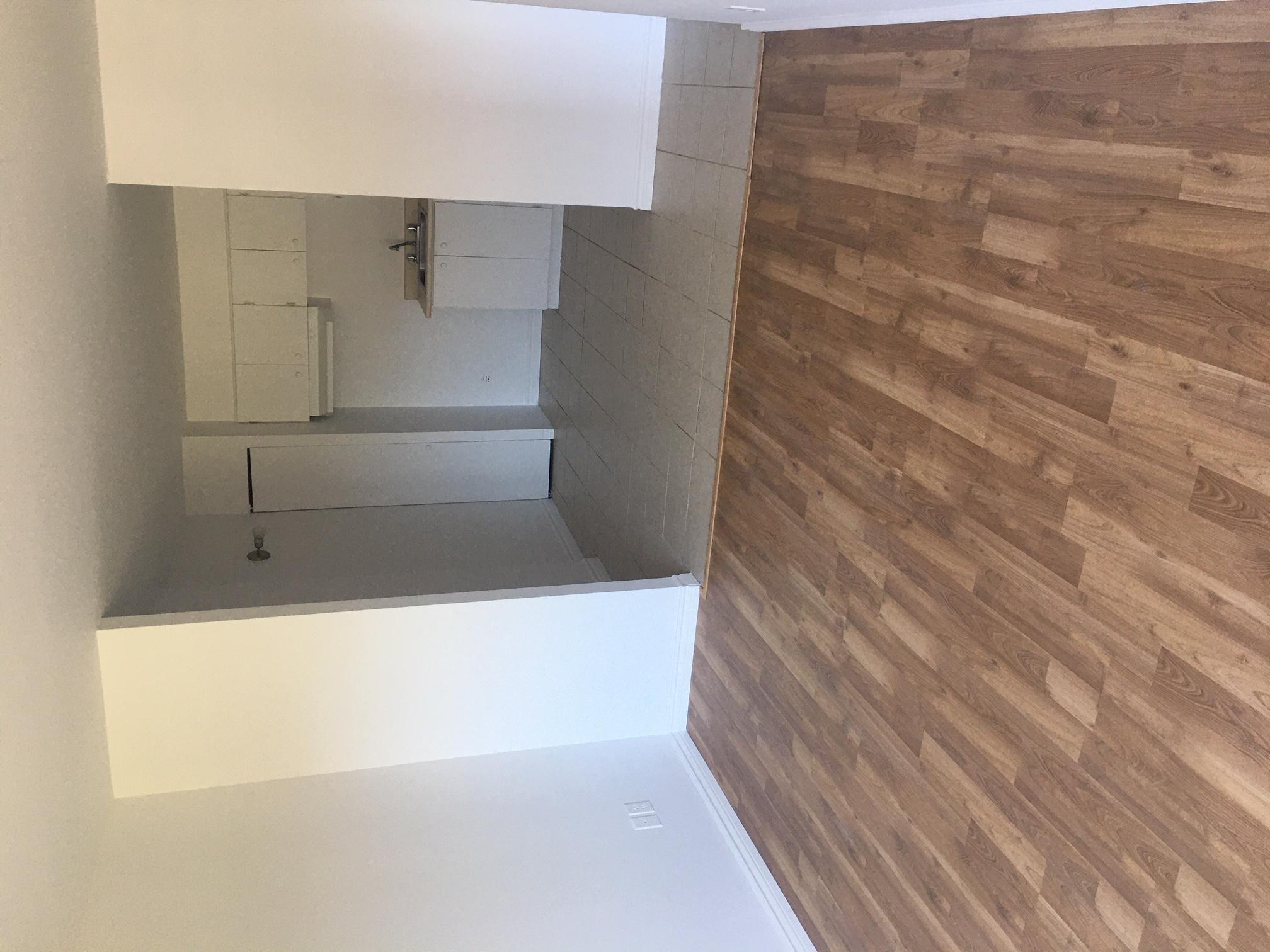 1 bedroom Apartments for rent in Pointe-aux-Trembles at Habitations de la Rousseliere - Photo 09 - RentQuebecApartments – L1921