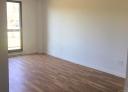 1 bedroom Apartments for rent in Pointe-aux-Trembles at Habitations de la Rousseliere - Photo 01 - RentQuebecApartments – L1921