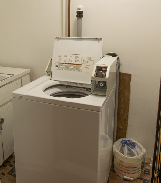 2 bedroom Apartments for rent in Lachine at Lachine Plaza - Photo 05 - RentQuebecApartments – L10038