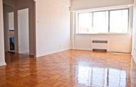 Studio / Bachelor Apartments for rent in Notre-Dame-de-Grace at Longpre - Photo 01 - RentQuebecApartments – L1035