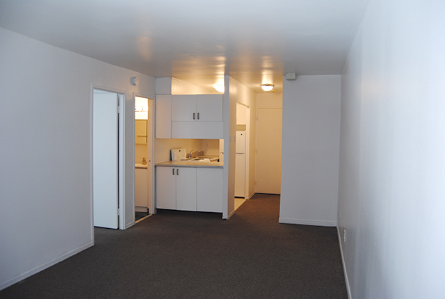 Studio / Bachelor Apartments for rent in Montreal (Downtown) at Lorne - Photo 03 - RentQuebecApartments – L346801