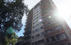 Studio / Bachelor Apartments for rent in Montreal (Downtown) at Lorne - Photo 01 - RentQuebecApartments – L346801
