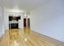 1 bedroom Apartments for rent in Notre-Dame-de-Grace at 6950 Fielding - Photo 01 - RentQuebecApartments – L9838