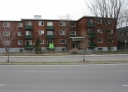 1 bedroom Apartments for rent in Laval at 4750 Samson - Photo 01 - RentQuebecApartments – L21500