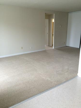 Studio / Bachelor Apartments for rent in Gatineau-Hull at Habitat du Lac Leamy - Photo 04 - RentQuebecApartments – L9125