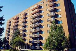 Studio / Bachelor Apartments for rent in Gatineau-Hull at Habitat du Lac Leamy - Photo 05 - RentQuebecApartments – L9125