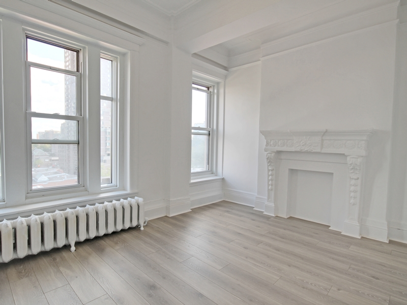 Studio / Bachelor Apartments for rent in Montreal (Downtown) at La Belle Epoque - Photo 08 - RentQuebecApartments – L401903