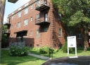 2 bedroom Apartments for rent in Cote-St-Luc at 5781-5783 Cote-St-Luc Road - Photo 01 - RentQuebecApartments – L23638