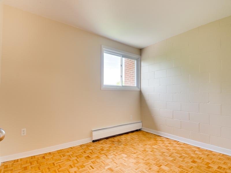 Studio / Bachelor Apartments for rent in La Haute-Saint-Charles at Loretteville - Photo 03 - RentQuebecApartments – L333439