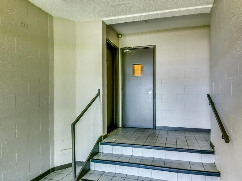 Studio / Bachelor Apartments for rent in La Haute-Saint-Charles at Loretteville - Photo 05 - RentQuebecApartments – L333439