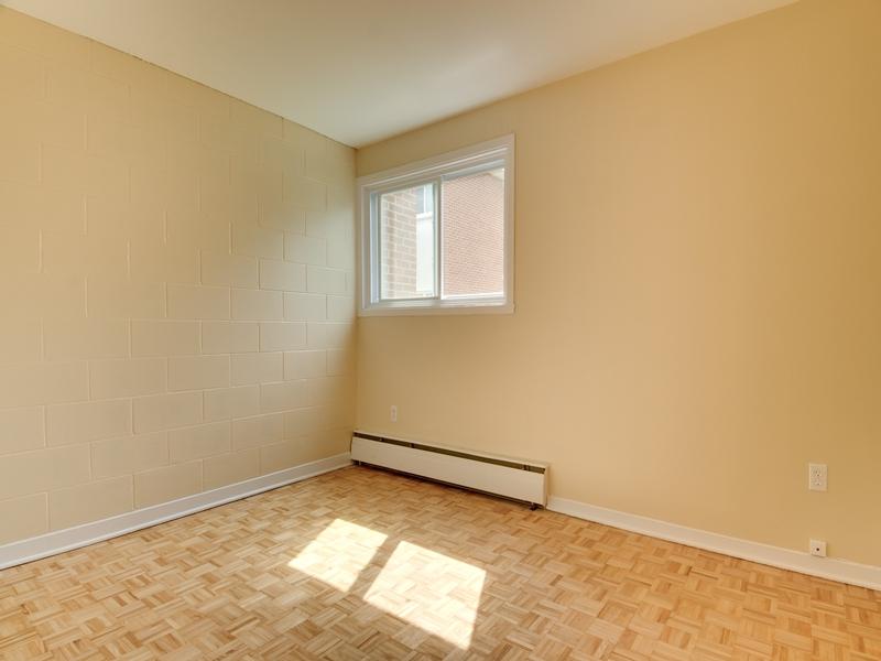Studio / Bachelor Apartments for rent in La Haute-Saint-Charles at Loretteville - Photo 06 - RentQuebecApartments – L333439