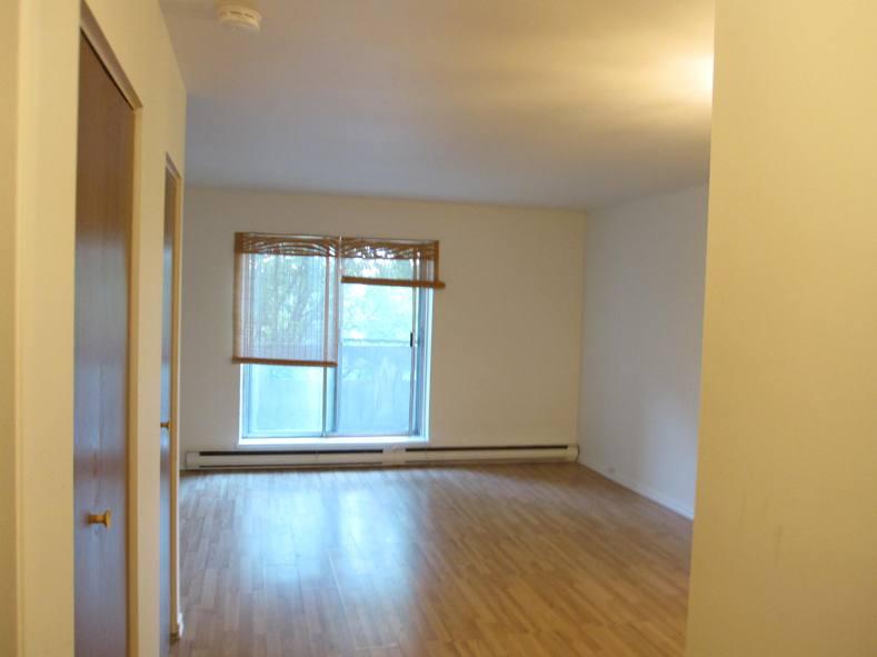Studio / Bachelor Apartments for rent in Ville St-Laurent - Bois-Franc at Plaza Oasis - Photo 01 - RentQuebecApartments – L403727