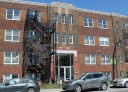 2 bedroom Apartments for rent in Cote-des-Neiges at 4201 Decarie - Photo 01 - RentQuebecApartments – L405868