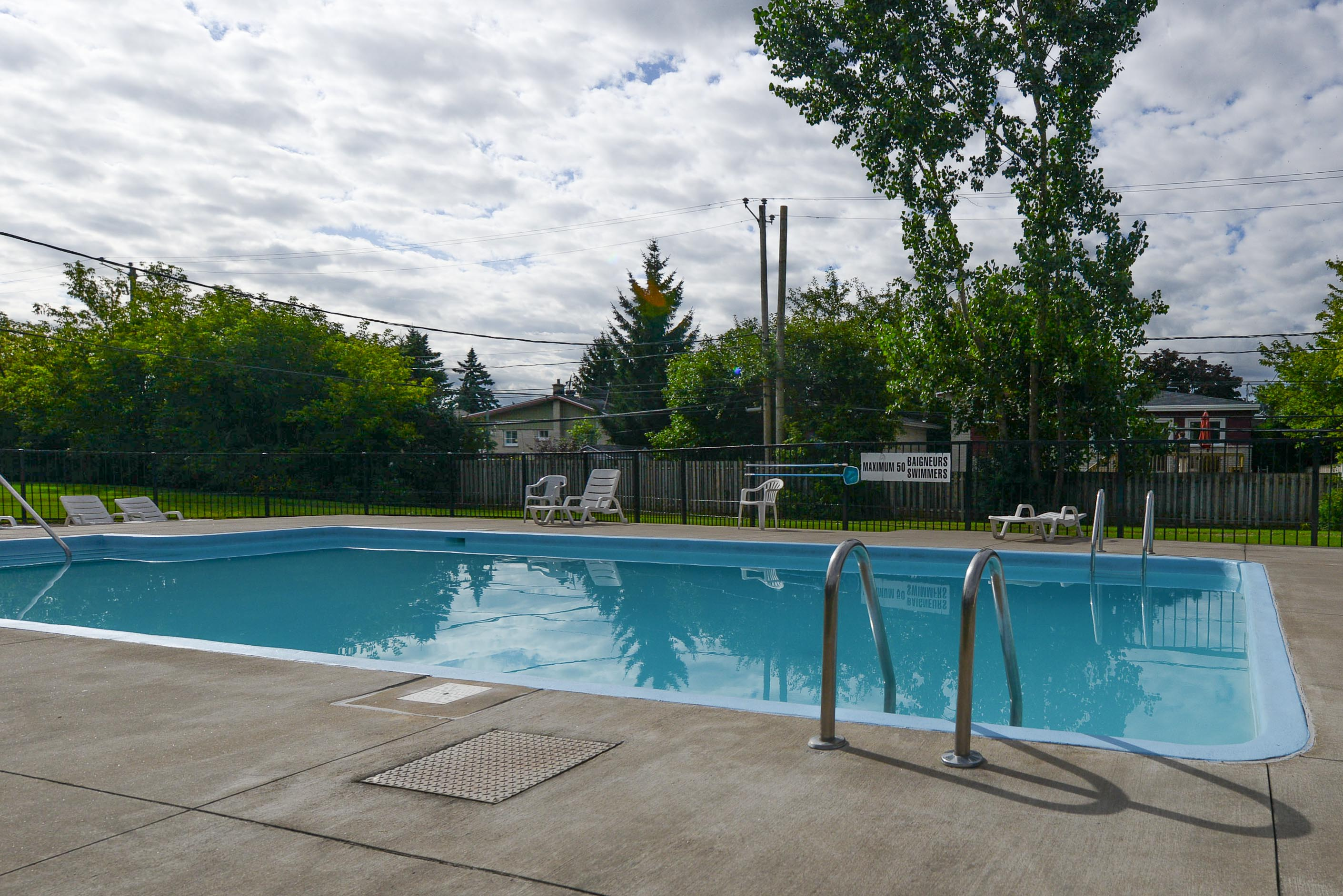 3 bedroom Apartments for rent in Saint Lambert at Projets Preville 1 - Photo 03 - RentQuebecApartments – L5110
