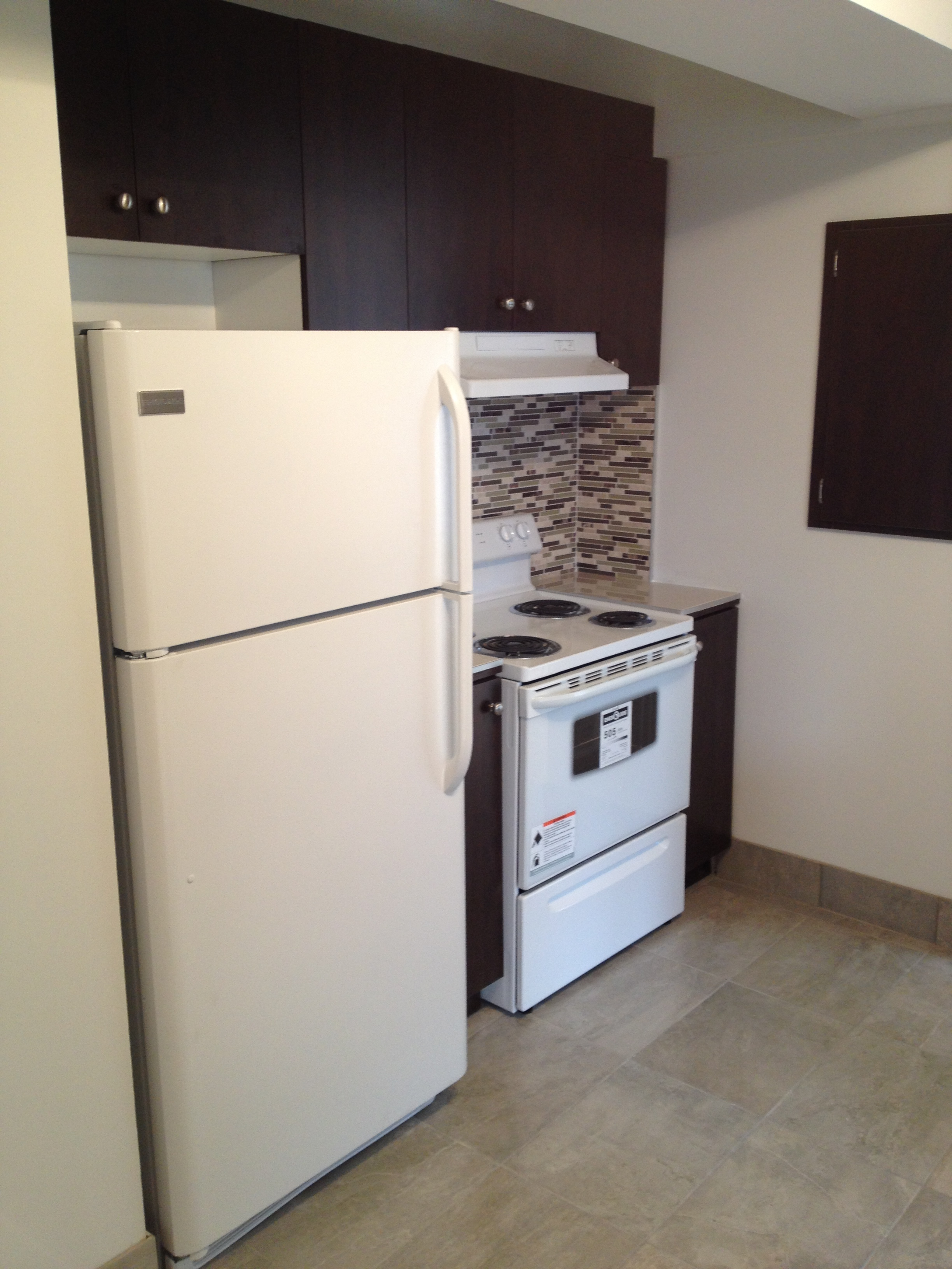 1 bedroom Apartments for rent in Cote-des-Neiges at 4201 Decarie - Photo 04 - RentQuebecApartments – L146808