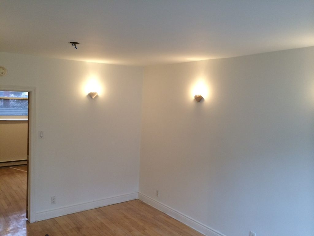 1 bedroom Apartments for rent in Cote-des-Neiges at 4201 Decarie - Photo 06 - RentQuebecApartments – L146808