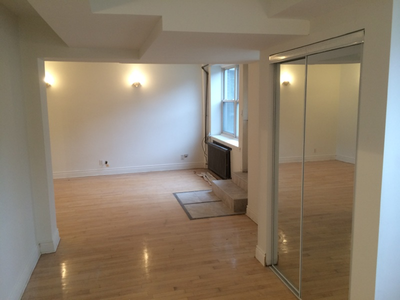 1 bedroom Apartments for rent in Cote-des-Neiges at 4201 Decarie - Photo 07 - RentQuebecApartments – L146808